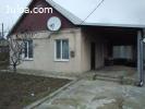 Продам дом в г.Раздельная ул.Октябрьская/ул.Водопроводная