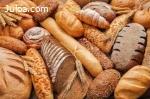 Продам сухарь черствяк, черствую хлебобулочную продукцию