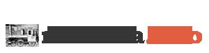 Раздельная ИНФО (Роздільна ІНФО) - Информационный портал Раздельнянского района. Сайт города Раздельная